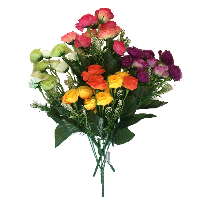 Цветы оптом минск дрозда 25, букет подарить свадьбу