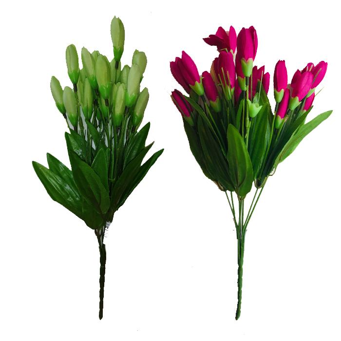 Собрать букет, крокус белоруссия цветы искусственные